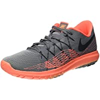Nike 819135-010, Zapatillas de Trail Running para Mujer