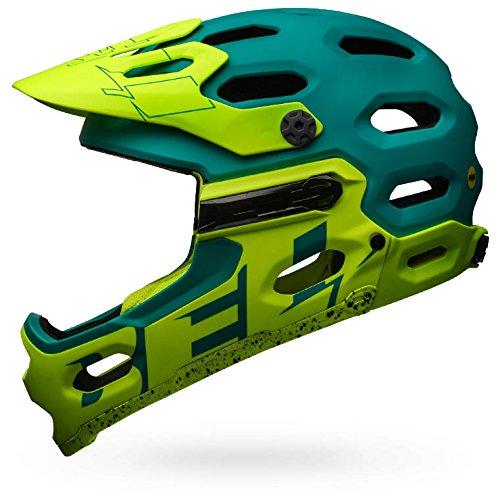 bell-super-3r-mips-casco-da-bicicletta-unisex-super-3r-mips-matte-emerald-retina-sear-l