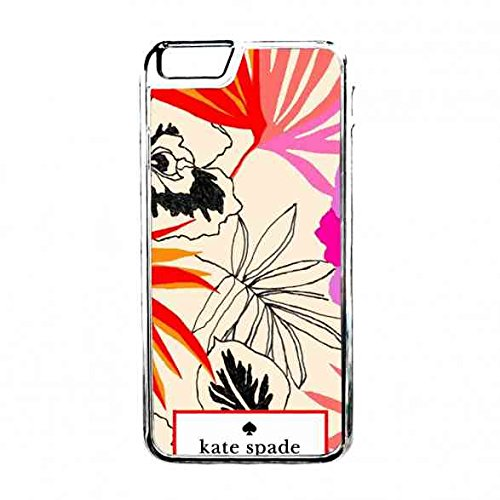kate-spade-new-york-phone-transparent-coquekate-spade-transparent-coque-de-telephone-pour-apple-ipho