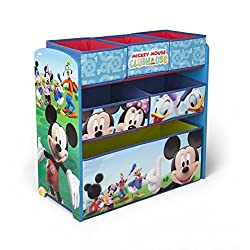 Disney Mueble guarda...