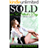 Sold on St. Patrick's Day: A Virgin and a Billionaire Romance (Sold: Virgin and Billionaire Romance Book 2)