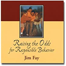 Raising the Odds for Responsible Behavior