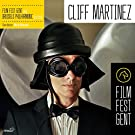 Cliff Martinez at Film Fest Gent (feat. Brussels Philharmornic, Dirk Bross�)