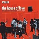 The John Peel Sessions 1988-1989
