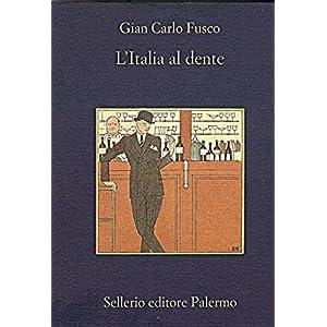 L'Italia al dente (La memoria)