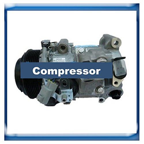 gowe-compressore-per-denso-7sbh17c-7sbh17compressore-per-lexus-es350v635l-toyota-sienna-venza-88320-