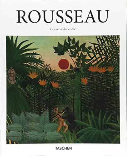 Rousseau d'occasion  Livré partout en Belgique