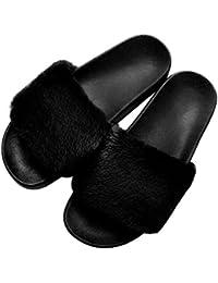 Da Amazon Scarpe itCon DonnaE Borse Pantofole 4AjL5R
