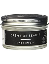 e8bab6434ce Amazon.fr   cirage blanc - Famaco   Chaussures et Sacs