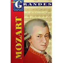 Mozart (Los Grandes)