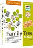 Family Tree Maker 2008 Special Edition Bild