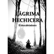 Lágrima Hechicera (Novelaria)