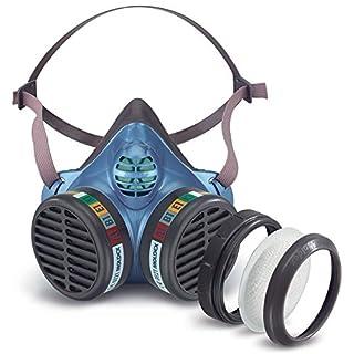 beeswift m5984Moldex respirateur ABEK1P3