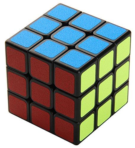 Preisvergleich Produktbild Lora & Katze Rubik S Cube Geschwindigkeit 3x 3Cube Magische