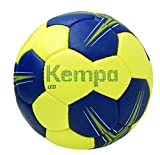 Balón de Balonmano de Entrenamiento Kempa Leo