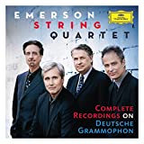 Complete Recordings on Deutsche Grammophon (Limited Edition)