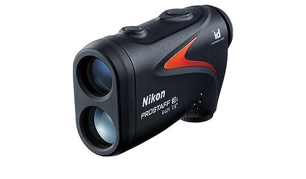 Entfernungsmesser Jagd Nikon Aculon : Nikon entfernungsmesser prostaff i amazon elektronik