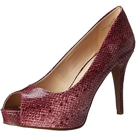 NINE WEST nwCAMYA3 - Zapatos para mujer