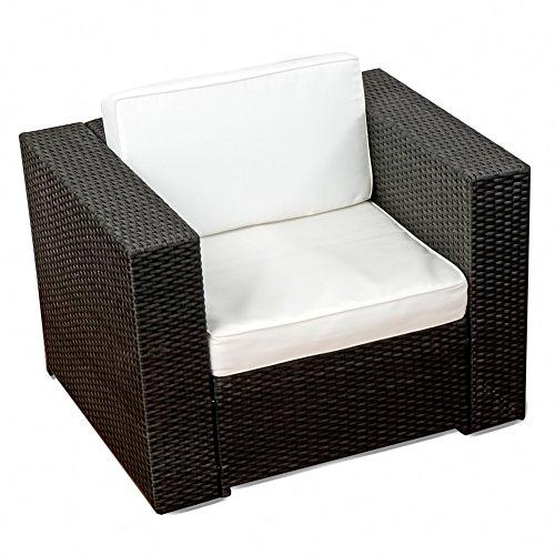 Lounge sessel schwarz  ᐅᐅ】Lounge Sessel Schwarz - Bestseller ✓ Entspannter Alltag ✓