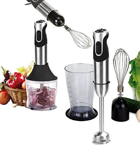 3in1-set-stainless-steel-hand-blender-multi-chopper-800-watt-hand-mixer-blender-whisk-turbo-dc-motor