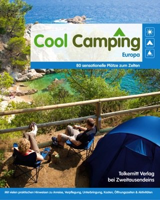 cool-camping