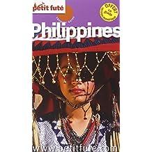 Petit Futé Philippines