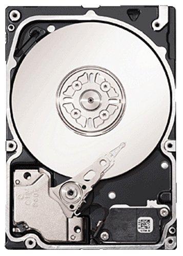 seagate-savvio-10k-3-146-gb-64-cm-disco-duro-interno-de-disco-duro-sas-2-600-300-150-mbit-s-de-cache
