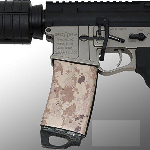 ultimate-arms-gear-ar-mag-cover-socs-for-30-40rd-polymer-pmag-mags-desert-tan-marpat-digital-camo-ca