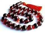 Baltischen Bernstein Gebetskette Tesbih Islamische Gebetskette 33 Perlen