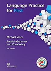 New first certificate language practice. Student's book. Without key. Per le Scuole superiori. Con e-book. Con espansione online