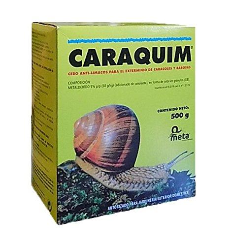 cebo-en-granulos-caraquim-500g-para-controlar-caracoles-y-babosas-anti-limacos