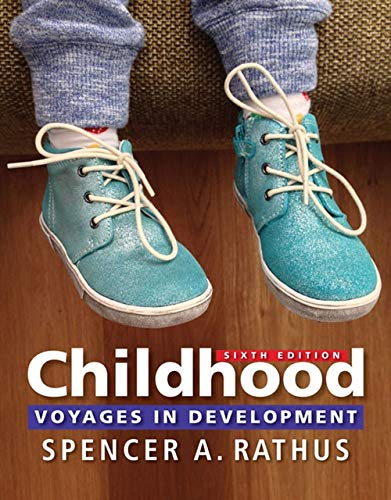 Pdf childhood voyages in development ebook epub kindle by book details fandeluxe Image collections
