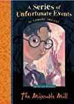 There is nothing to be found in the pages of A Series of Unfortunate Events but misery and despair. You still have time to choose another international best-seller to read. But if you must know what unpleasantries befall the charming and clever Baude...