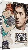 Egon Schiele | Berner, Dieter. Réalisateur