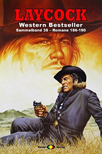 laycock-western-sammelband-38-romane-186-190-5-western-romane
