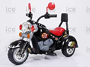 New 2017 Kids Motorbike Motorcycle Children Ride On Toy ...