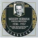Woody Herman et son orchestre: 1936-1937