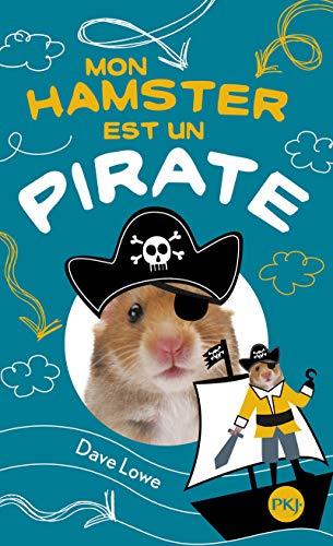 5. Mon hamster est un pirate (5)