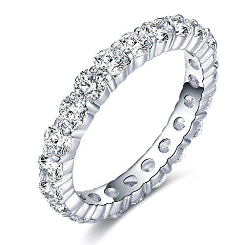 umode-schmuck-3-mm-runde-klare-zirkonia-cz-full-eternity-verlobungsring-hochzeit-band-ring-shared-zi