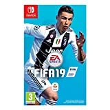 fifa-19-nintendo-switch