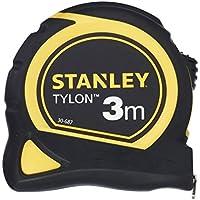 Stanley 0-30-687 Flessometro Tylon, 3
