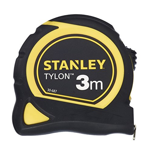 stanley-0-30-687-cinta-metrica-3m-x-13mm
