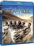 Ben-Hur [Blu-ray] [Import italien]