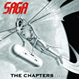 The Chapters - Live