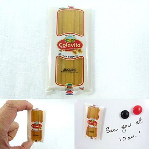 albotrade-miniatur-khlschrankmagnet-colavita-linguine-italienische-marke-i7812