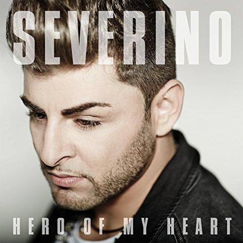 Hero Of My Heart