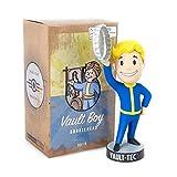 Games Outlet Spiele Auslass pvc00032Fallout 4Vault Boy 111bobbleheads Serie Zwei Tauschhandel Figur