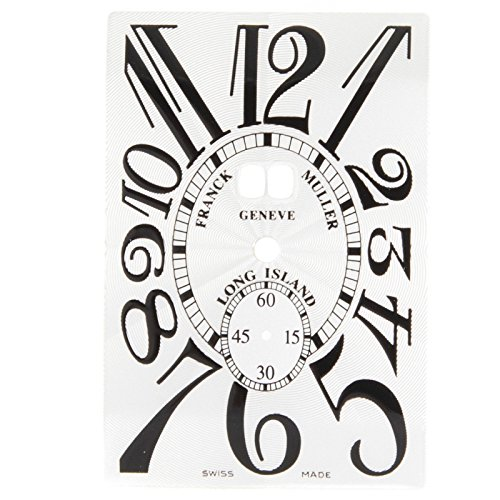 franck-muller-armbanduhr-131399710018