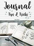 Journal Tips & Tricks