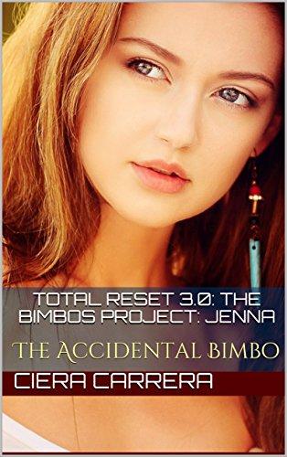 total-reset-30-the-bimbos-project-jenna-the-accidental-bimbo-the-bimbos-machine-project-english-edit